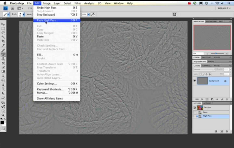 Screen Shot 2014-08-27 at 2.42.53 PM
