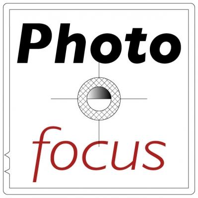 photo-focus6x6_72