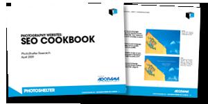 seo-cookbook-preview