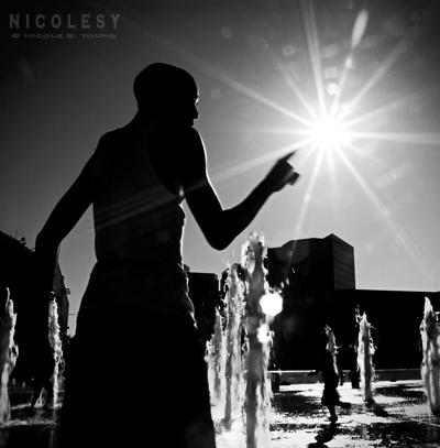 Photowalk_nicolesy