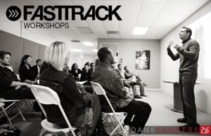 workshops_large