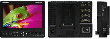 V-LCD70P-HDMI
