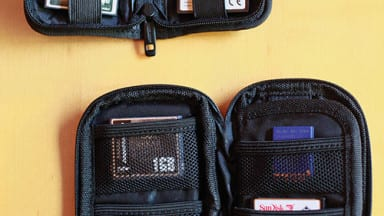 How to Help Avoid Memory Card Data Loss – Part I