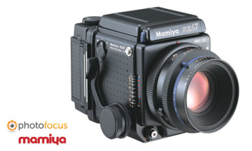 Photofocus_mamiya-contest