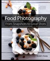 foodbook2