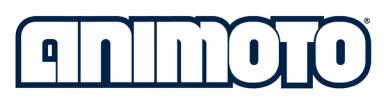 animoto_logo_lg_whitebkgd