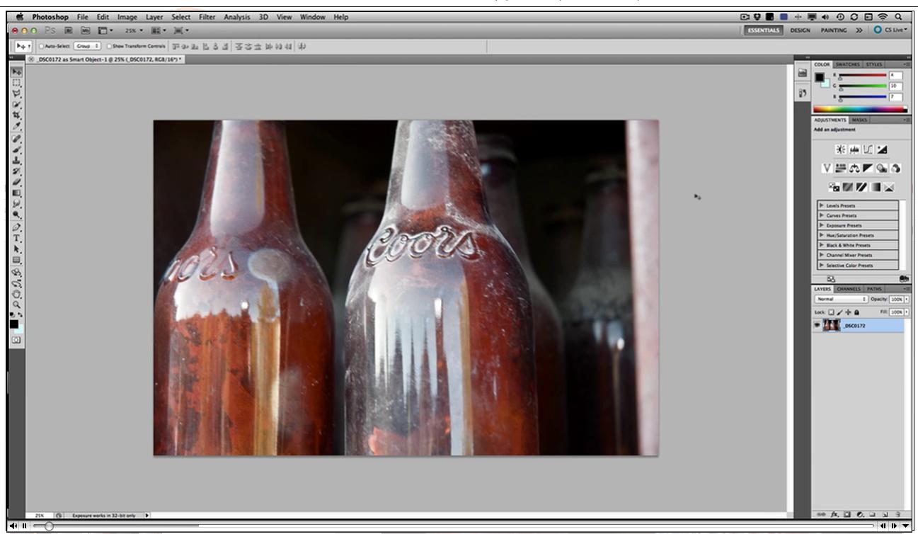 Screen Shot 2011-12-26 at 1.35.41 PM (2)