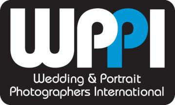 wppi_logo