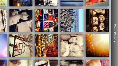 Why Instagram Is About More Than Photo Sharing
