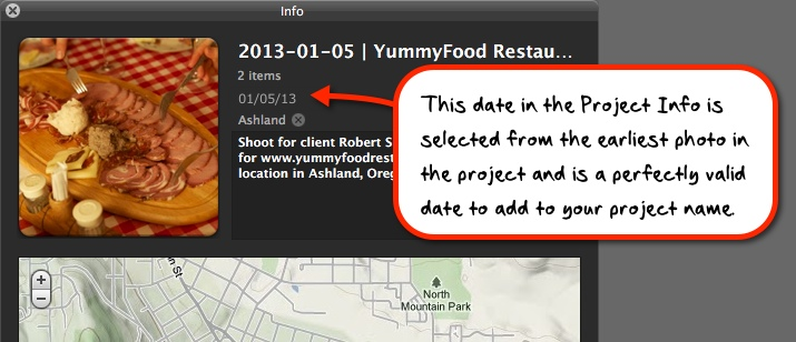2.1-Project_Info_Date
