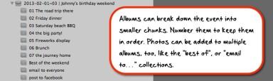 3.1-Aperture_albums