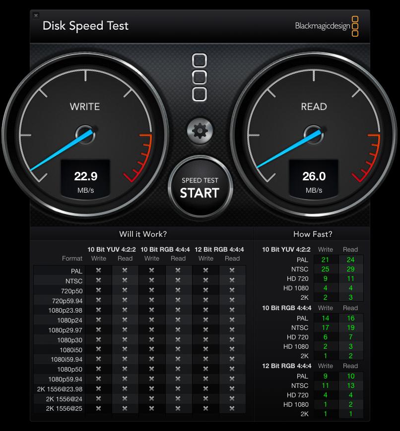 Drobo5N_Wifi