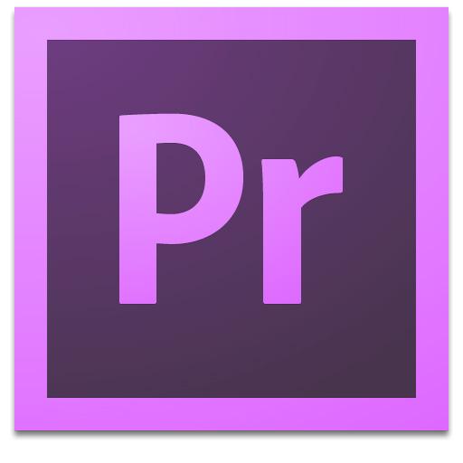 Adobe-Premiere-Pro-Icon