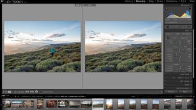 Get Your Hands on Adobe Photoshop Lightroom 5