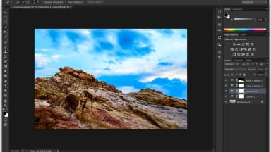 A Logical Approach to Post Production Workflow