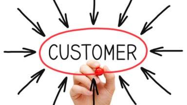 Consumer Strength: The Power of Social Media