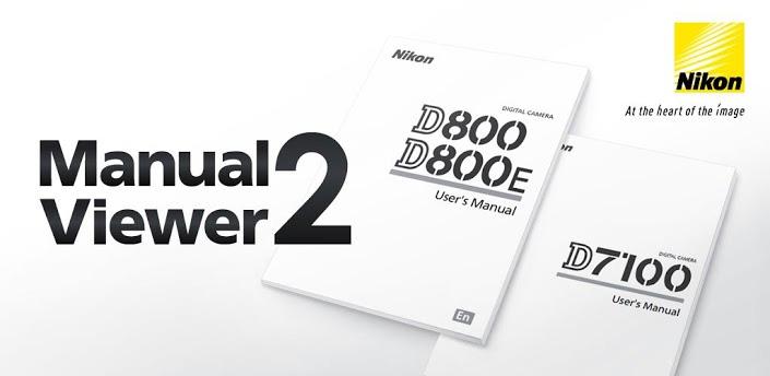 nikonviewer1