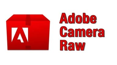 What You Need to Know About the New Update to Adobe Camera Raw
