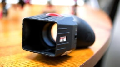 Tired of Out of Focus Video? Get A Better View for Your DSLR