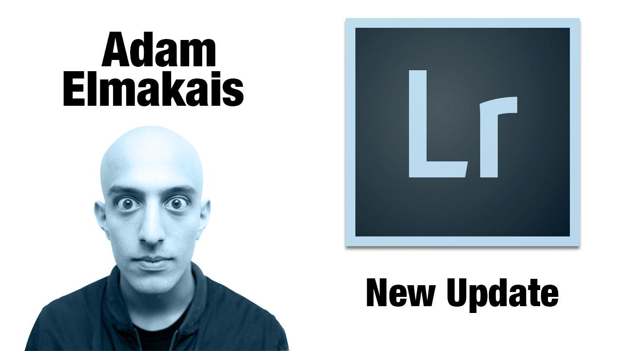 Adam_Bar