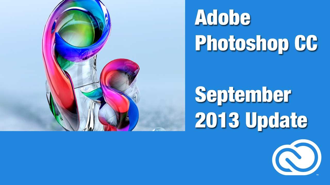 Adobe_Update_PSCC