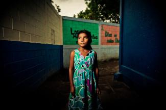 Benjamin Edwards www.benjaminedwardsphotography.com