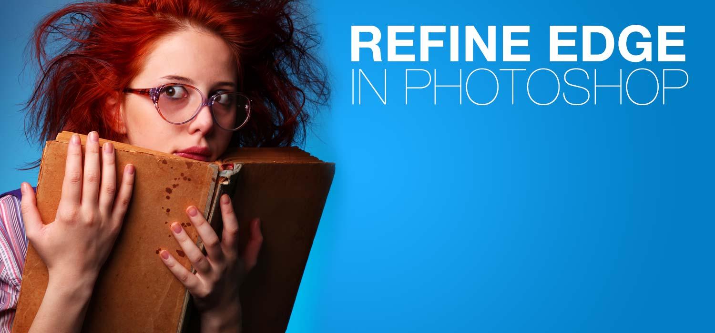 Refine_Edge_banner