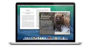 Check Out Some Great Photo Training — Now On Your Mac