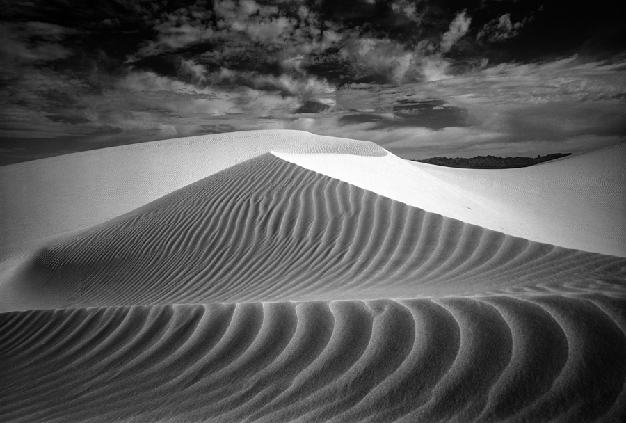 sand-dune-1-P10-