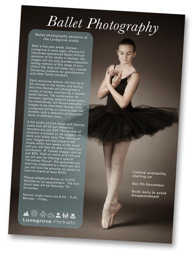 ballet-promo