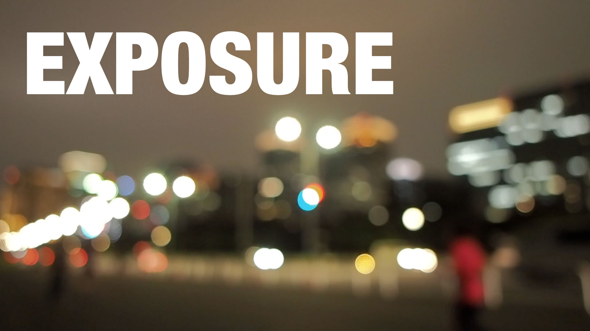 exposurebanner
