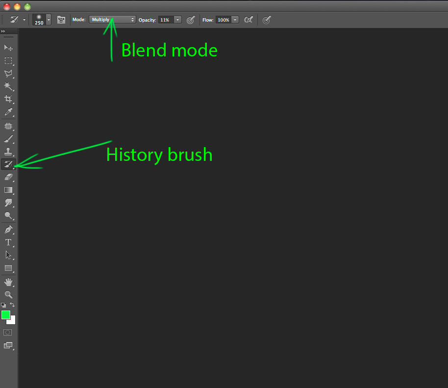 History-brush-screenshot