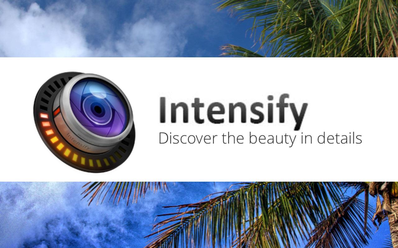 intensify-banner