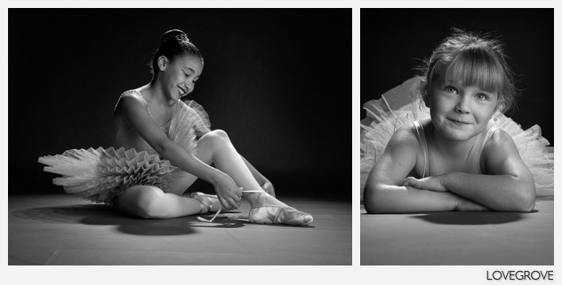 lovegrove-ballet-06