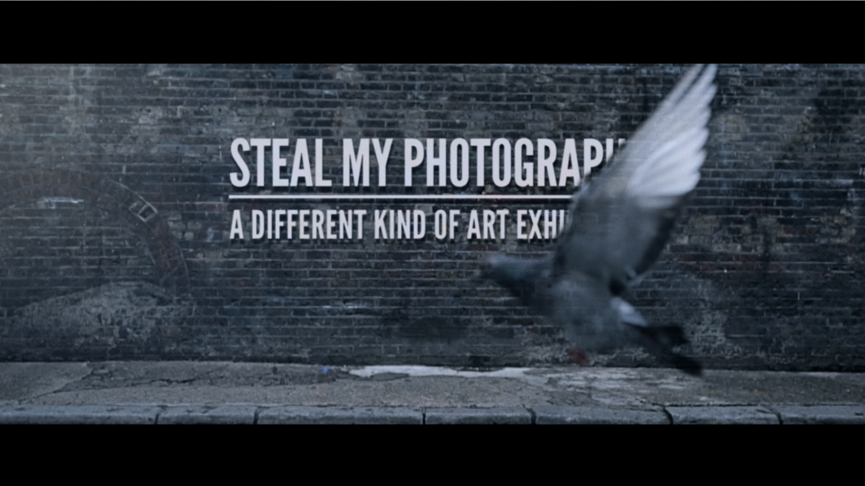 steal_my_photograph_teaser_screenshot_10