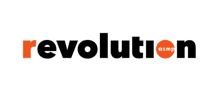 revolution_600
