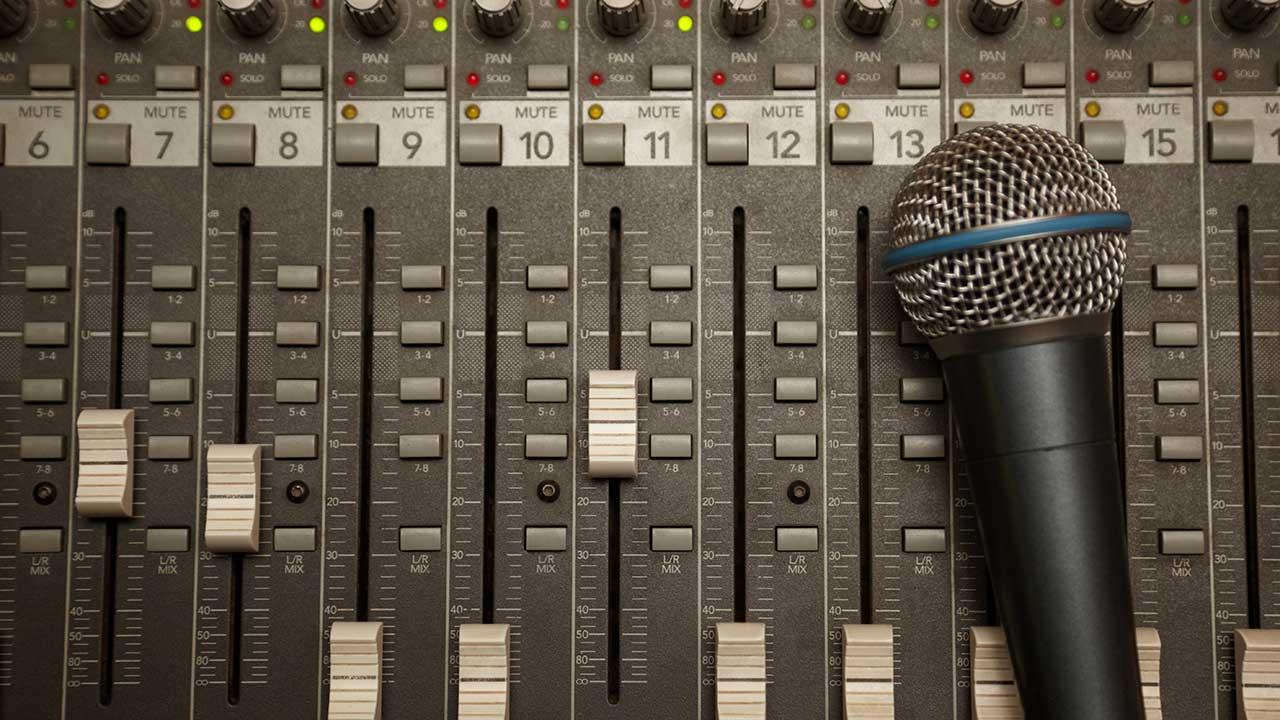 audiobanner