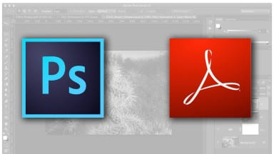 How to Make Your Adobe Photoshop Files Compatible with Almost Any Computer in the Universe