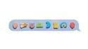 Edible Emoji's
