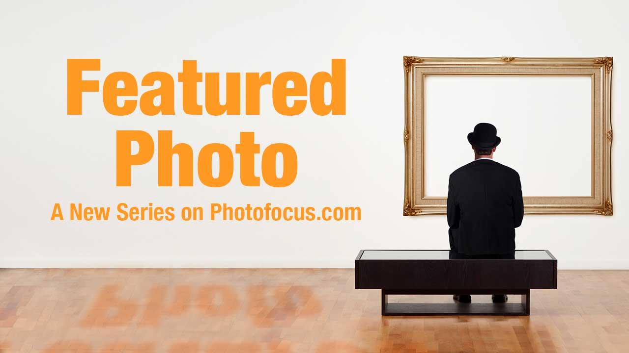 FeaturedPhoto