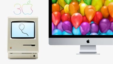 Where Does Photography on the Mac Rate as a Reason to Buy?