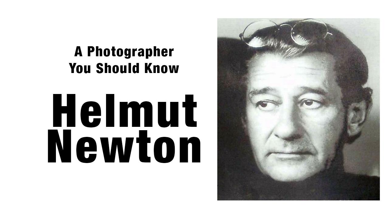 NewtonBanner