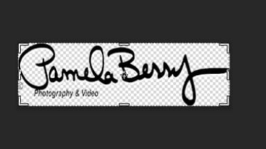 Creating Your Own Signature Watermark