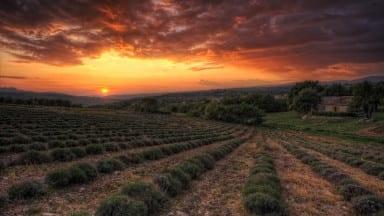 Girolamo Cracchiolo – Landscape & HDR Photographer