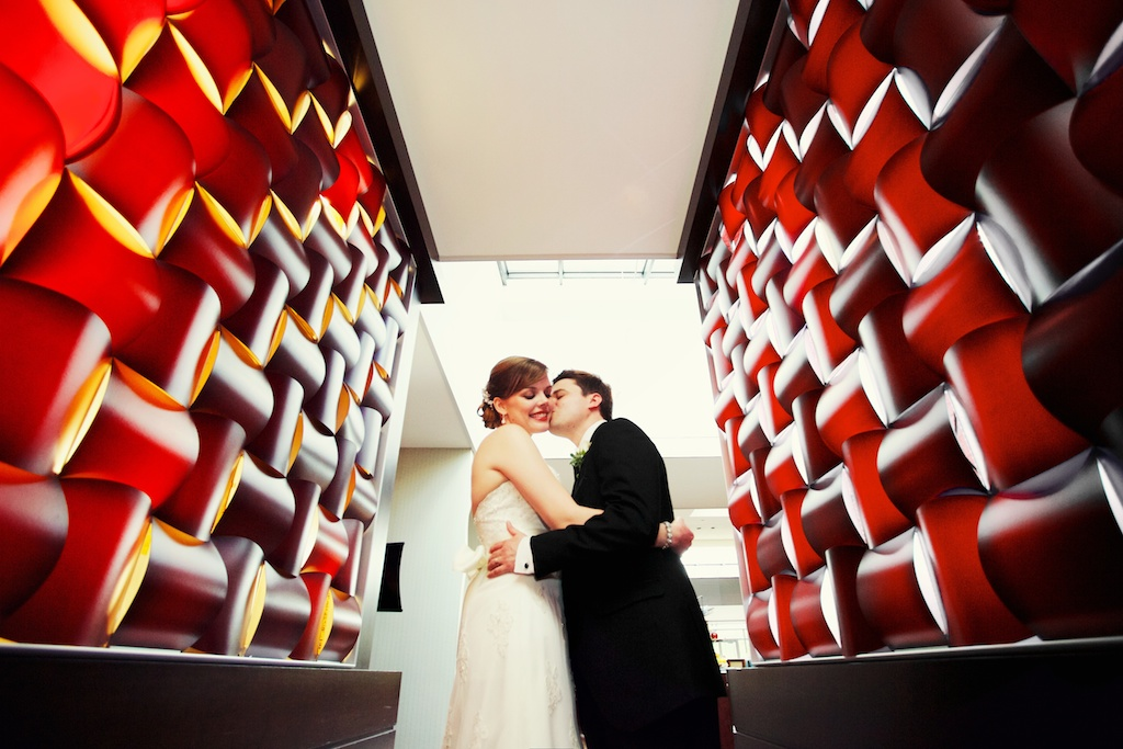 EL Bride Groom Formals 008