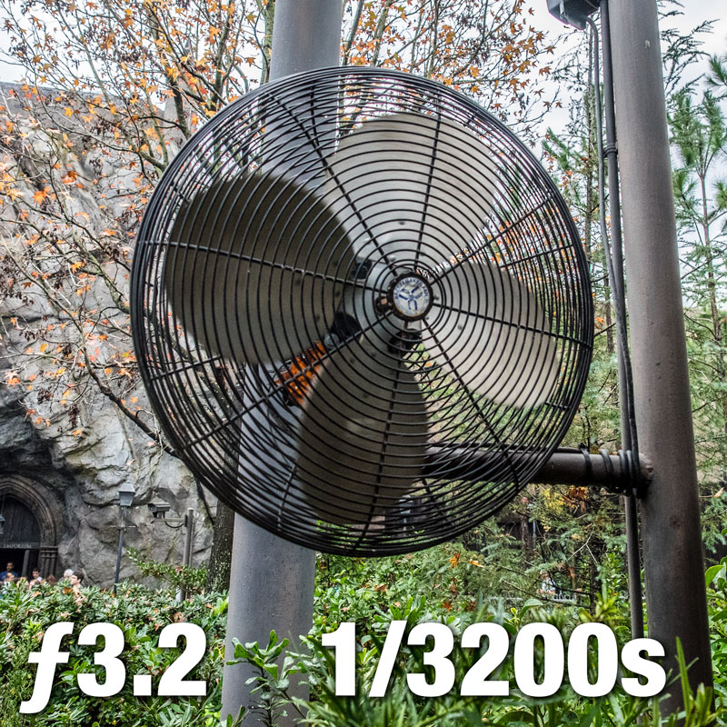 f3_2_1_3200