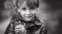 Las-Vegas-Child-Photographer-LJHolloway-Photography (2)