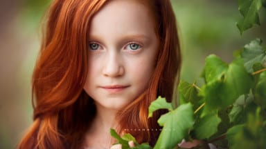 Lisa Holloway – Photographer of the Week