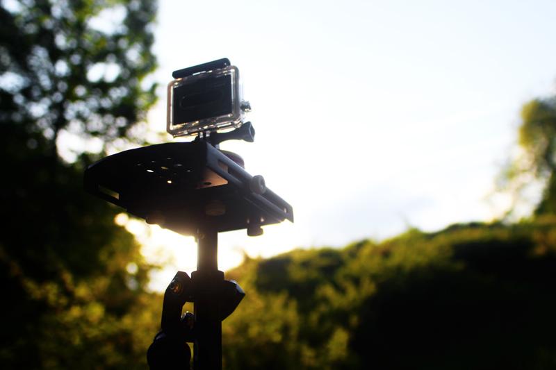 mark-morrow-photofocus-flycam-gopro-1