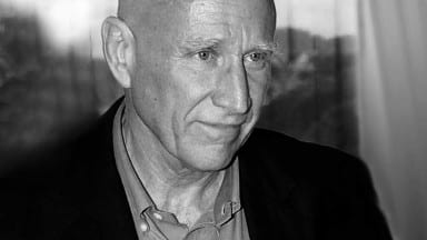 I work on stories rather than individual pictures. – Sebastião Salgado